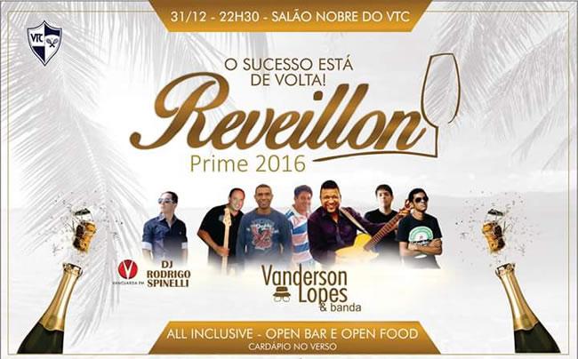 reveillon_2015_vtc