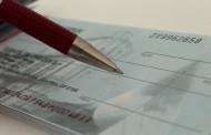 Santa Rita de Caldas: Homens armados levam R$ 350 mil em dinheiro e cheques de laticínio