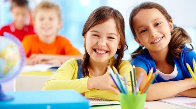 O Ensino Fundamental – 1º ao 9º ano, tem o retorno às aulas marcado também para o dia 1º de fevereiro, segunda-feira.