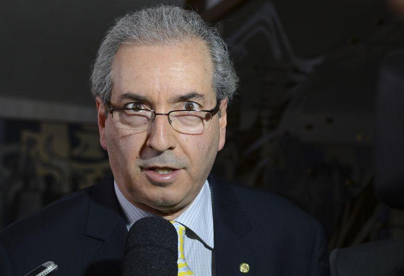 euardo-presidente