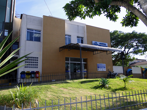 Os interessados devem se inscrever na Divisão de Recursos Humanos da FHOMUV, na Rua Álvaro Mendes, 740, Bom Pastor,  no dia 19/01, das   08:00 às 11:00 e das 14:00 às 17:00 horas.