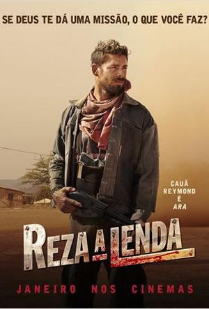 reza_lenda