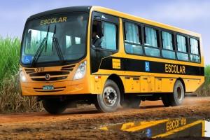 Ônibus-MB-OF-1519-R