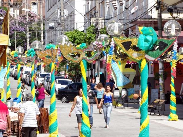 carnavalcaxambu
