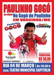 paulinho_gogo