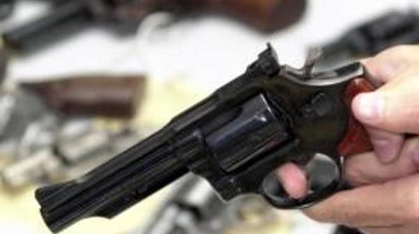 arma-homicidio-abr-600x336