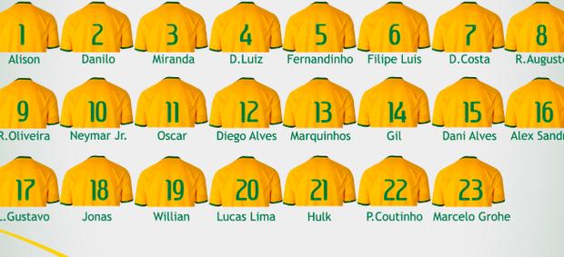 brasil111