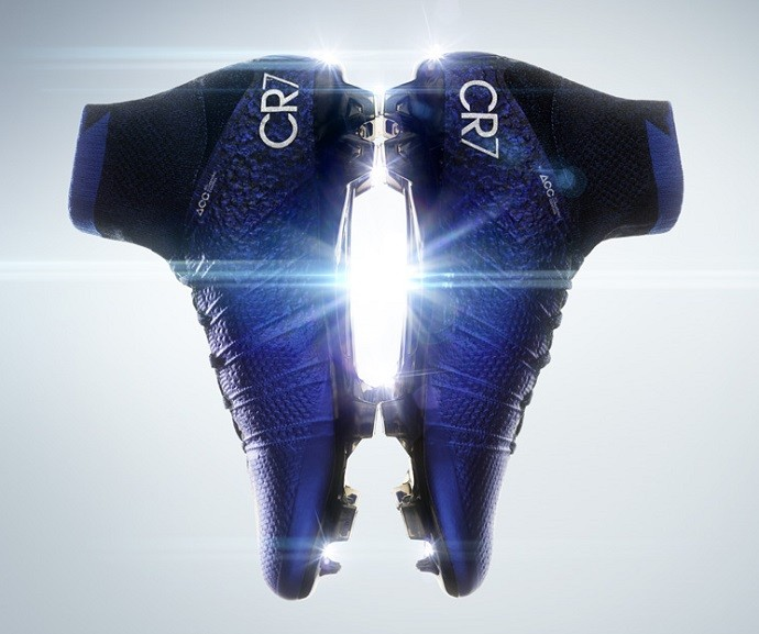 su16_fb_cr7_heroproductimage_omega_original