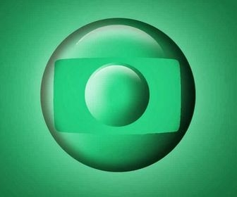 tv-globo-globo-534996b03070e