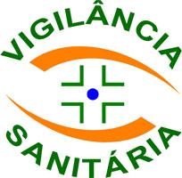 vigilância-sanitária