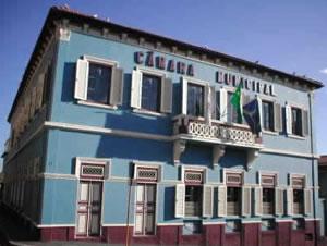 camara_municipal2