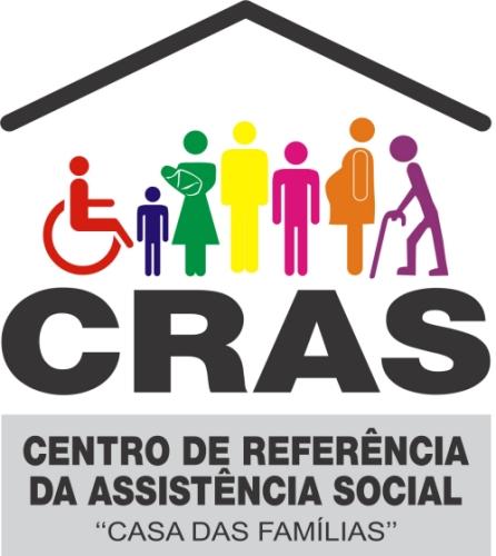 logo_crasa