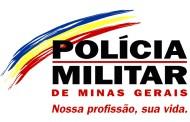 Paz social: Polícia Militar orienta cidadãos com dicas de auto proteção
