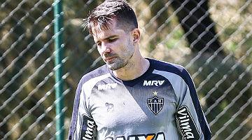 Time precisa vencer São Paulo por dois gols de diferença para seguir na Libertadores