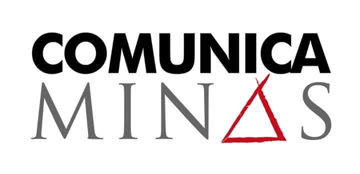 Comunica Minas