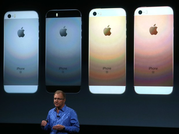iphone-se2-apple-g1