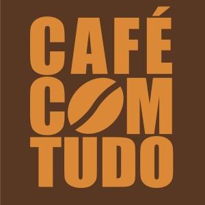 logo_CafecomTudo