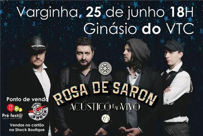rosas_saron