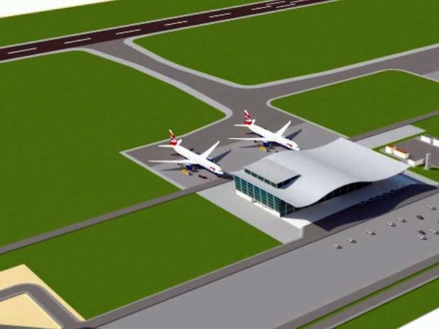 aeroporto_interna