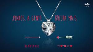 campanha_namorados_shopping