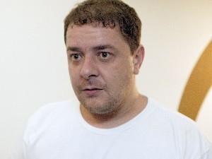 Delator diz que pagou R$ 300 mil para empresa de Lulinha(Foto: Paulo Giandalia/Estadão Conteúdo)