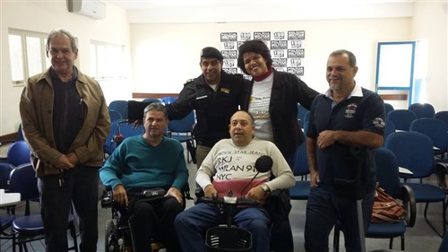 Membros-da-PM-e-Codeva-fazem-reunião-sobre-acessibilidade-em-Varginha