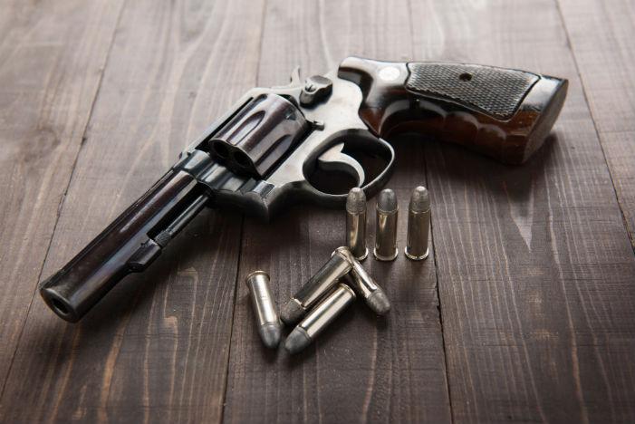 como-adquirir-arma-de-fogo-legalmente
