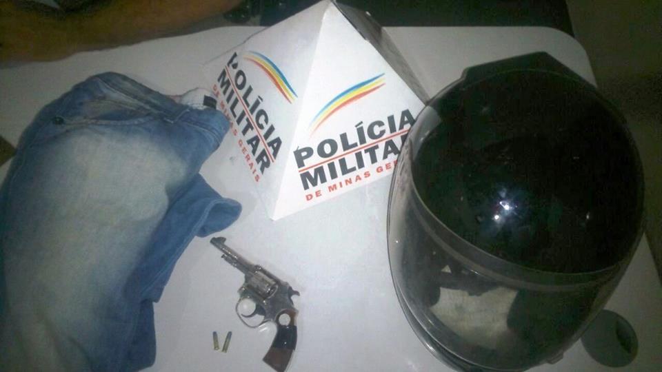 polii