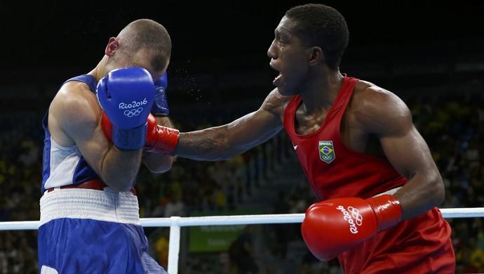 2016-08-11t154214z_1394208677_rioec8b17md22_rtrmadp_3_olympics-rio-boxing-m-lightwelter (1)