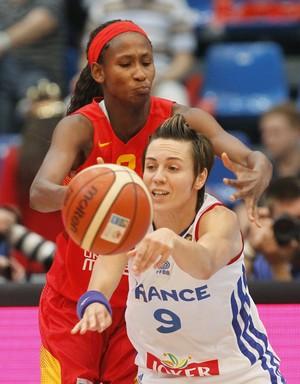 hungary_eurobasket_wo_amar1
