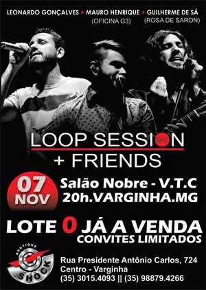 loop_session
