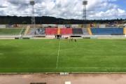Boa Esporte e Guarani decidem título da Série C nos dois próximos sábados