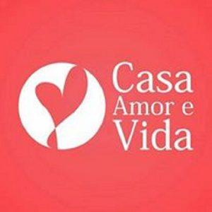 Casa-Amor-e-Vida-Varginha-300x300