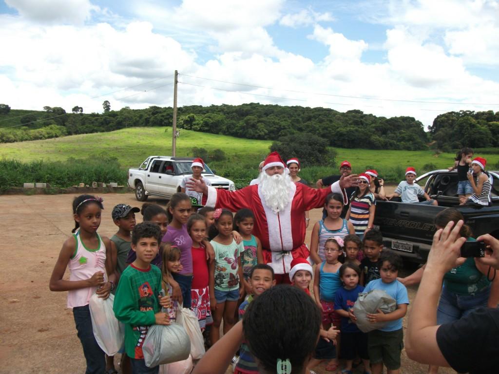 Papai-Noel-na-Roça-2013-055