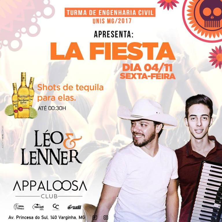 appaloosa-club-3-11-2106