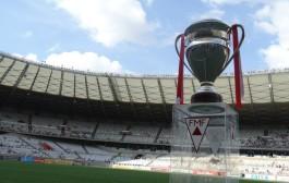 FMF divulga tabela de jogos do Campeonato Mineiro de 2017