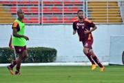"""Bruno Maia descarta Boa na defesa: """"Não estamos pensando em empate"""""""