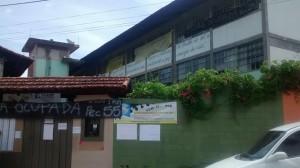 Desde segunda-feira (31), a Escola Estadual Pedro de Alcântara, em Varginha, está sendo ocupada por cerca de 130 alunos