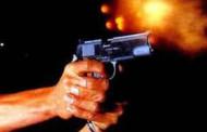 Jovem de 18 anos é morto a tiros no bairro Cidade Jardim 2, em Campo Belo