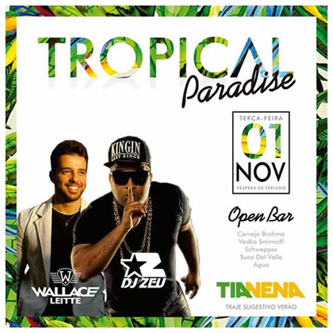 tropical (1)