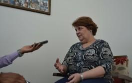 Voluntariado do Vida Viva é modelo em Minas Gerais