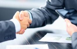 Sebrae promove capacitação empresarial em três cidades da região