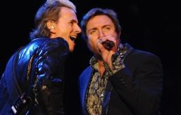 Duran Duran tocará em Belo Horizonte em 'sideshow' do Lollapalooza 2017