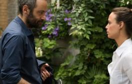 'A economia do amor' explora crise econômica dentro de uma família