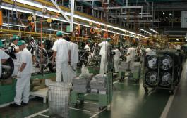 Economia no Sul de Minas apresenta sinais de recuperação, segundo Fiemg