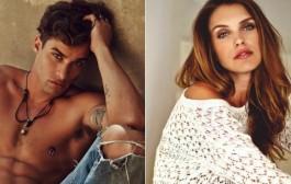 Pablo Morais vai apresentar o concurso de modelos 'The Look of The Year'