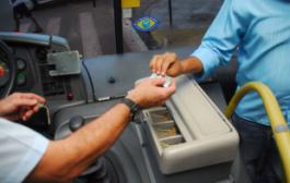 Transporte coletivo: Cidades sofrem com aumento de tarifa