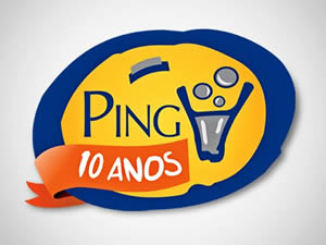 pinga_grande