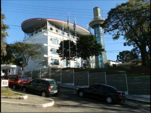 A Câmara de Vereadores de Varginha devolveu R$3.783.809,22 milhões à Prefeitura de Varginha