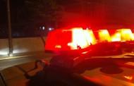 São Tomás de Aquino: Homem de 31 anos é morto a tijoladas após briga